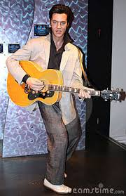 File:Elvis Wax figure Madame Tussauds London.jpg
