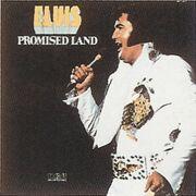 PromisedLandLP