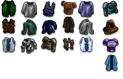 File:Armors.png
