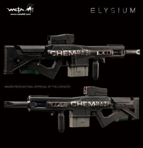 File:Elysium-chemrail-rifle-1.jpg