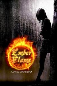 File:Ember-flame-kaycee-browning-paperback-cover-art.jpg