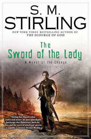 File:The Sword of the Lady Cover.jpg
