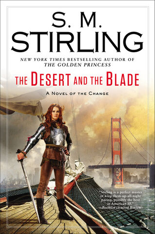 File:The Desert and the Blade cover.jpg