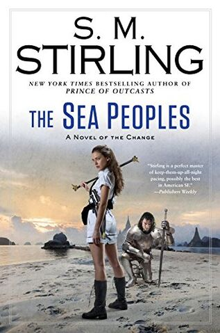 File:The Sea Peoples.jpg