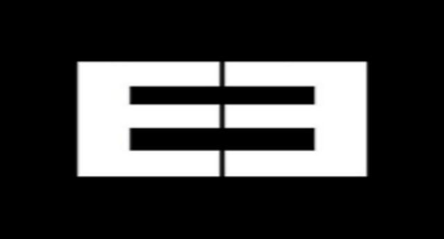 File:Emblem3 app logo header.png