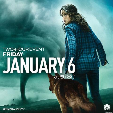 File:Emerald City Season One Poster.jpg