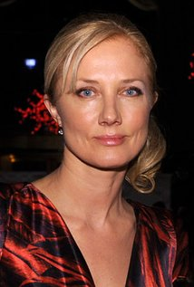 File:Joely Richardson.jpg