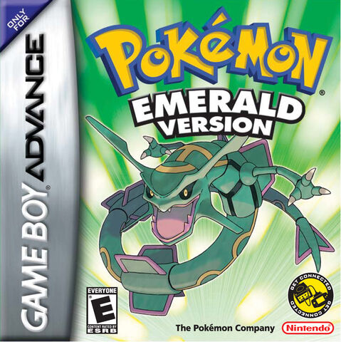 File:250px-Pokemon Emerald boxart EN-US.jpg
