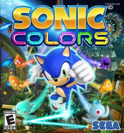 File:Sonic Colors box artwork.png
