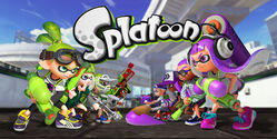 SI WiiU Splatoon