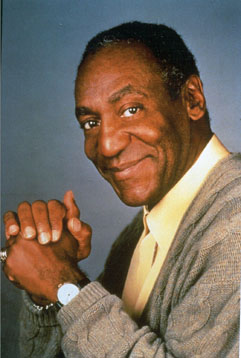File:Cosby-medium.jpg