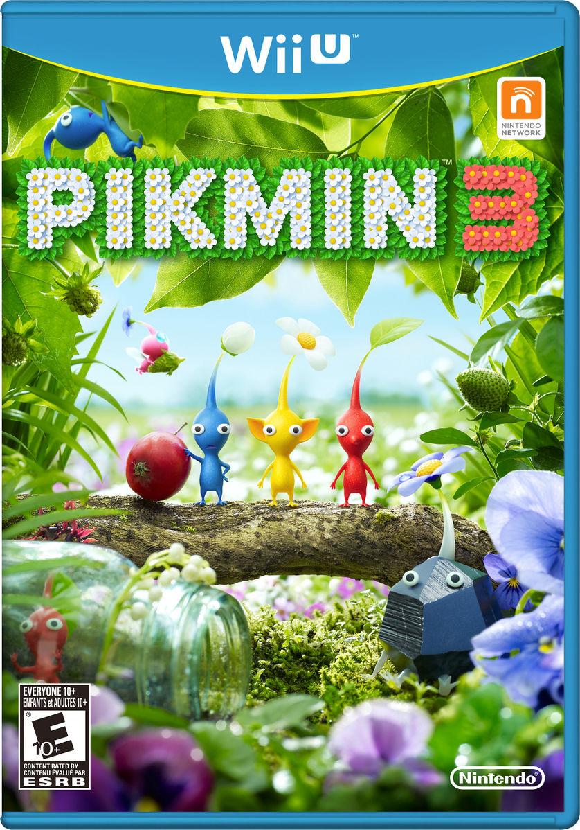 File:Pikmin 3.jpg