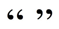 File:Typographersquotes.png
