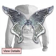 File:Enchant wings moonshadow.jpg