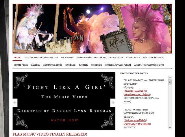File:Website 2013.PNG