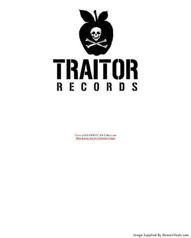 File:2005 traitor records.jpg