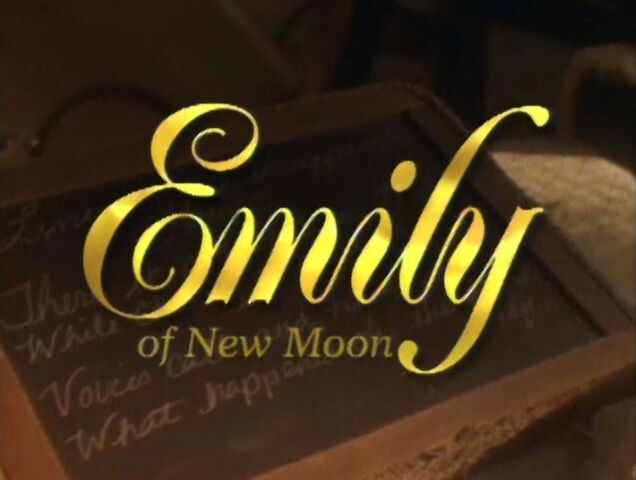 File:Credit titles Emily of New Moon Canadian television series.jpg