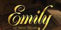 Emily of New Moon (TV series)