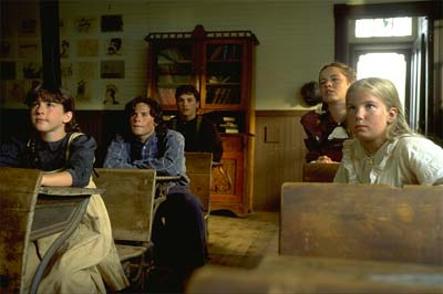 File:Classroom Emily Starr Perry Miller Teddy Kent Rhoda Stuart Ilse Burnley.jpg