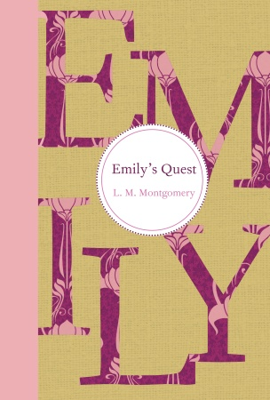 File:Emilysquest tundra hardcover.jpg