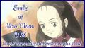 Thumbnail for version as of 12:45, May 1, 2013