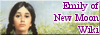 File:Newmoon-banner.png