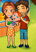 File:Family (3).png