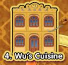 File:Wu's Cuisine.jpeg
