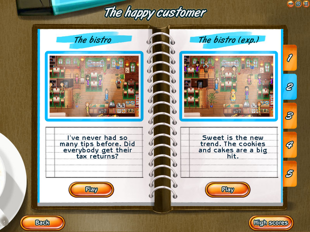 File:The Happy Customer - The Bistro.png