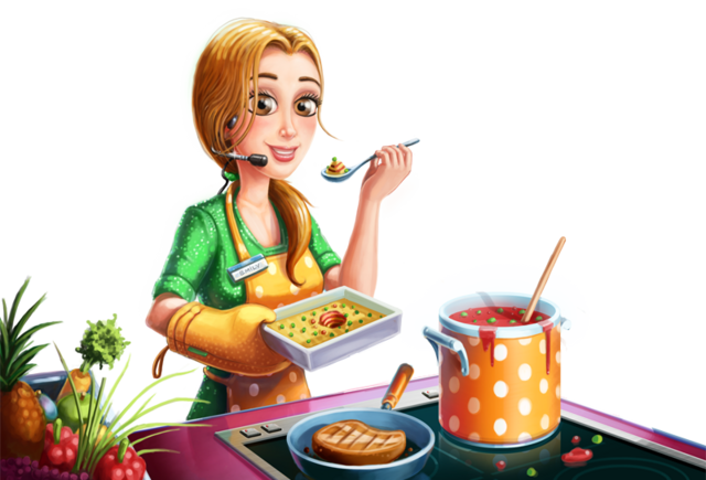 File:Kitchen emily.png