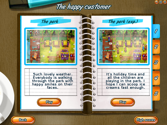 File:The Happy Customer - The Park.png