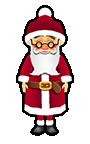 Santalaugh