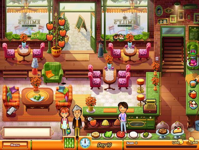 File:Emily's Place Restaurant.png