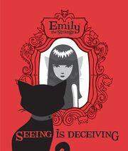 Emily the strange3