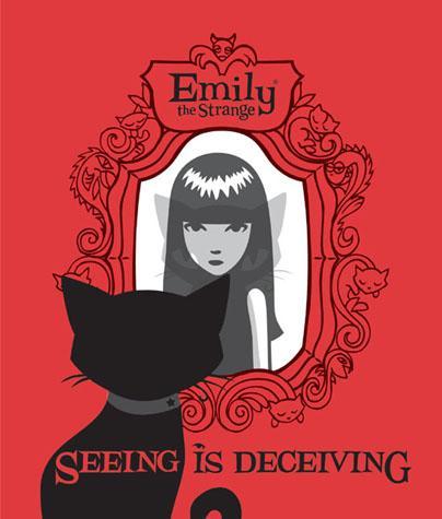 File:Emily the strange3.jpg
