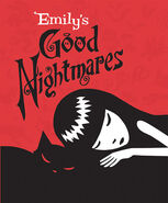 Emilys good nightmares-2543