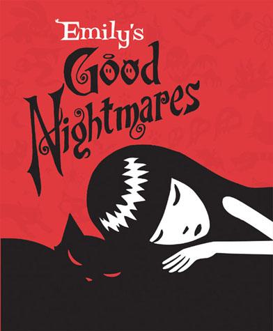 File:Emilys good nightmares-2543.jpg