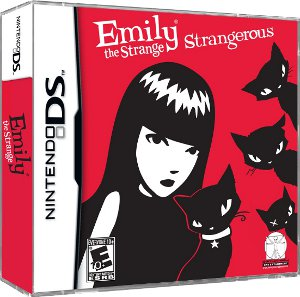 File:Emily-The-Strange-Box.jpg
