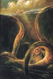 File:The Kraken.jpg