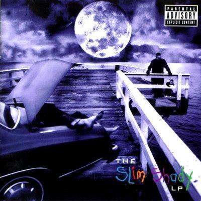 File:Eminem - The Slim Shady LP CD cover.jpg