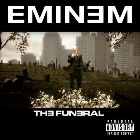 File:TheFuneral.png
