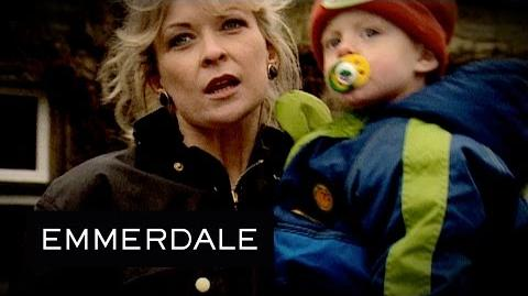 The Best Moments Of Emmerdale So Far Part One - Emmerdale