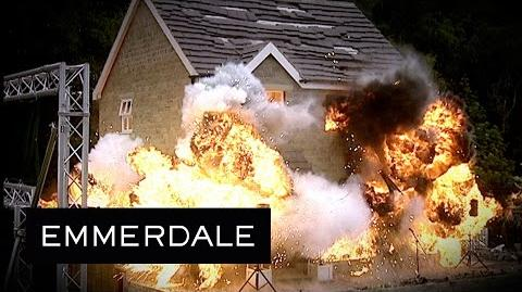 The Best Moments Of Emmerdale So Far Part Two - Emmerdale