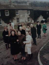 1974 cast