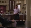Episode 5079/5080 (2nd September 2008)