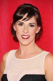 Verity-rushworth-at-british-soap-awards-2014-in-london- 1