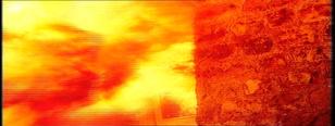 Vlcsnap-2012-03-26-18h07m36s215