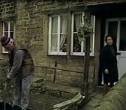 Emmerdale tug ghyl 1979