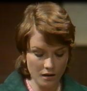 Emmie ruth harker 1974