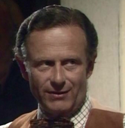 Emmie ezra brearly 1988
